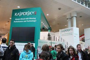 Kaspersky-cebit