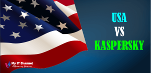 usa vs kas